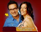 Uma das melhores duplas de Rádio