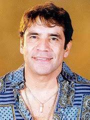 Alvaro Rodríguez A.K.A. :Tribilin Triviño