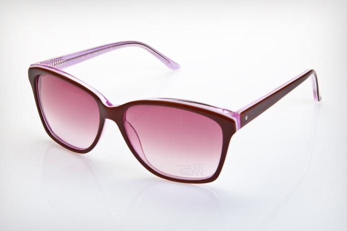 Paul Frank Love: paul frank sunglasses