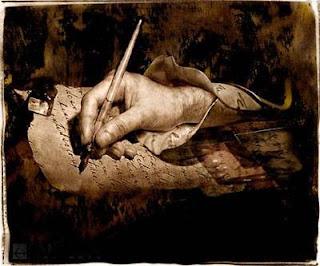 http://4.bp.blogspot.com/_-dB5NefBKJo/TPlKq_1SVDI/AAAAAAAAAVc/17-G9j-i5nk/s400/poesia.jpg