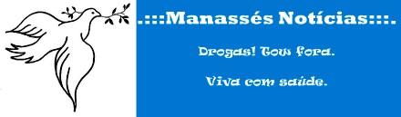 .:::Manassés Notícias:::.