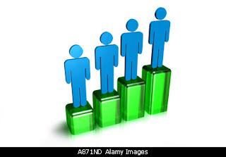 adhd statistics  2010