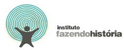 Instituto Fazendo História