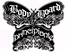 PRINCIPIANTES BODYBOARD