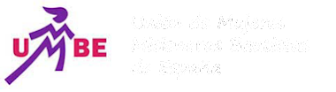 Mujeres Bautistas de España U.M.M.B.E.