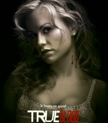 True Blood Season 3 Episode 12: Evil is Going On