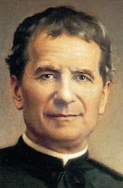 sacerdote educador. gran pedagogo de merecimientos indiscutibles