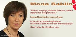 vendrá a Gotemburgo el primero de mayo para dirigirse a los trabajadores como líder mayor de los ss