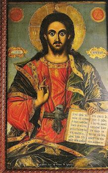 la festividad de Corpus Christi se organizó para relievar la Eucaristía
