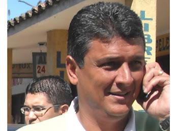 ahora llega la imputación fiscal para inhabilitar el Gobernador Suárez