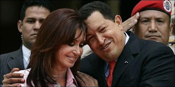 Cristina utiliza al cooperativismo para ganar votos electorales
