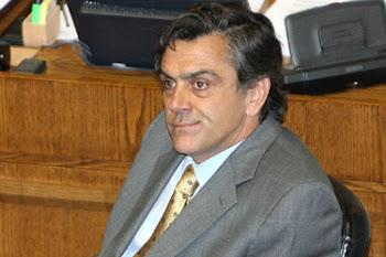 inteligente político chileno que quisiera plebiscitar un corredor para Bolivia