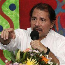 ya se pueden dar detalles ahora de la estrecha relación de Ortega y el Sandinismo con la droga