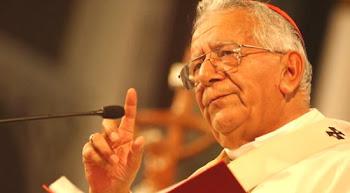 al mismo tiempo que Evo aprueba su nueva ley educacional con el nombre de dos profesores ateos