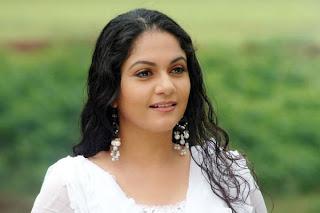 Ram Dev Telugu Movie Songs