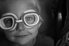 Brac Goggles