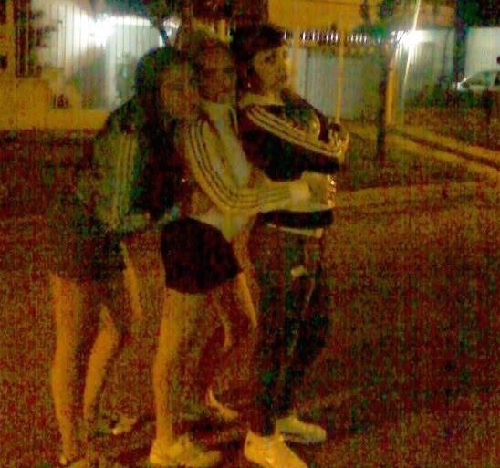 hermanas. ♥