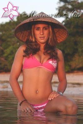 Lorraine Lima