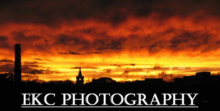 ekcphotography