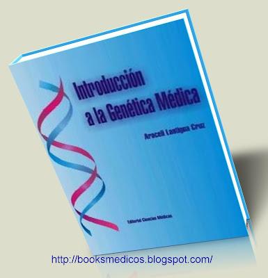 Introducci n a la gen tica m dica araceli lantigua cruz for Introduccion a la gastronomia pdf