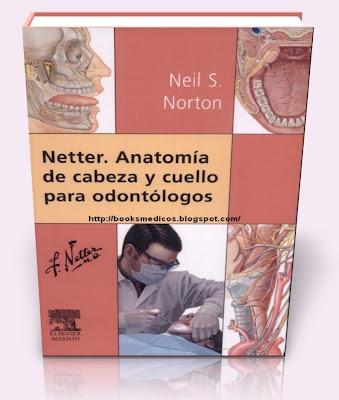 http://4.bp.blogspot.com/_-eUJjJdXvT8/S3xgREjdvGI/AAAAAAAACnA/STaHDtwbDZc/s400/netter+anatomia+de+cabeza+y+cuello+para+odontologos+2.jpg
