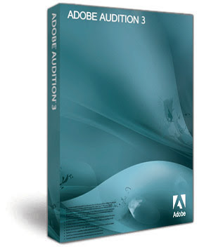 Audition 3.0 En Espanol