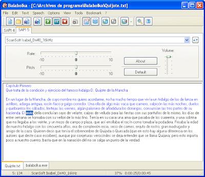 http://4.bp.blogspot.com/_-eUJjJdXvT8/SyNw3t5IuDI/AAAAAAAABNg/1IXvzl2363g/s400/Balabolka+1.27+%5BConvierte+el+texto+en+voz%5D