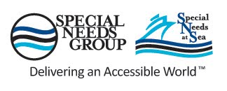 Special Needs Group, Inc.