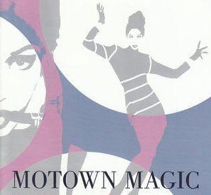 Motown Magic 2009