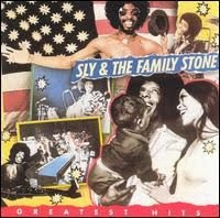 Sly & The Family Stone