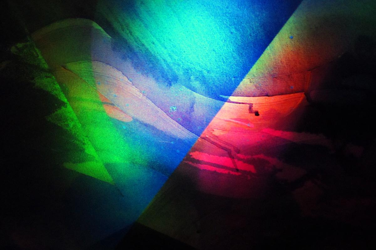 http://4.bp.blogspot.com/_-eXo1yH2gzs/TP3fW31drhI/AAAAAAAAFNE/qhN8cd538k4/s1600/mwm_fluro_2.jpg