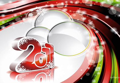 http://4.bp.blogspot.com/_-ecP6lPjJCQ/TRtM0X9PrhI/AAAAAAAAAJs/cR9AIAZ0kCA/s1600/2011-happy-new-year-wallpaper-31.jpg
