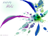 Holi Desktop Backgrounds