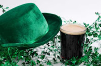 st patricks day desktop pictures