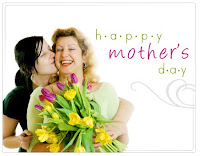 download mothers day wallpaper pictures