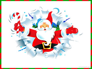 Disney Christmas wallpapers, Cartoon Christmas wallpapers