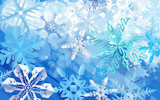 christmas 2009 wallpaper