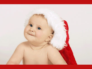 Download Christmas Santa Wallpapers