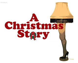 Download A Christmas Story Wallpapers