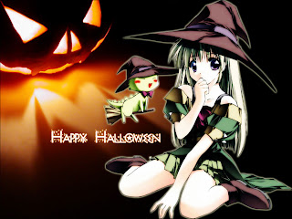 800 x 600 wallpapers of halloween