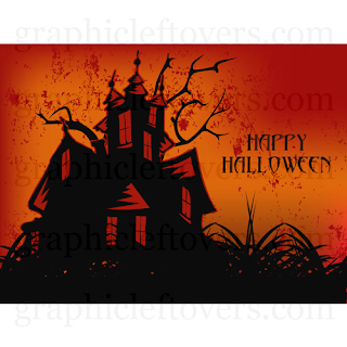 Happy Halloween Backgrounds