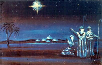 [Christmas-Star-Of-Bethlehem.jpg]