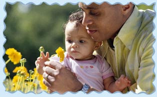 Fathers Day Flower Wallpapers