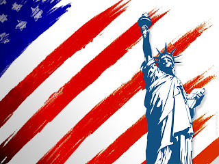 american independence day desktop wallpaper
