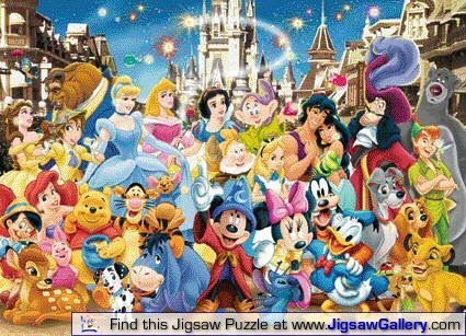 free disney wallpaper. Disney friends wallpaper are