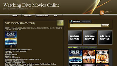 freemoviesnosignups watchingfilmsonline.blogspot.com free movies with no signups no subscriptions and no surveys