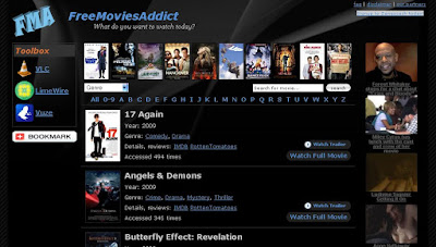 freemoviesnosignups freemoviesaddict.com free movies with no signups no subscriptions and no surveys