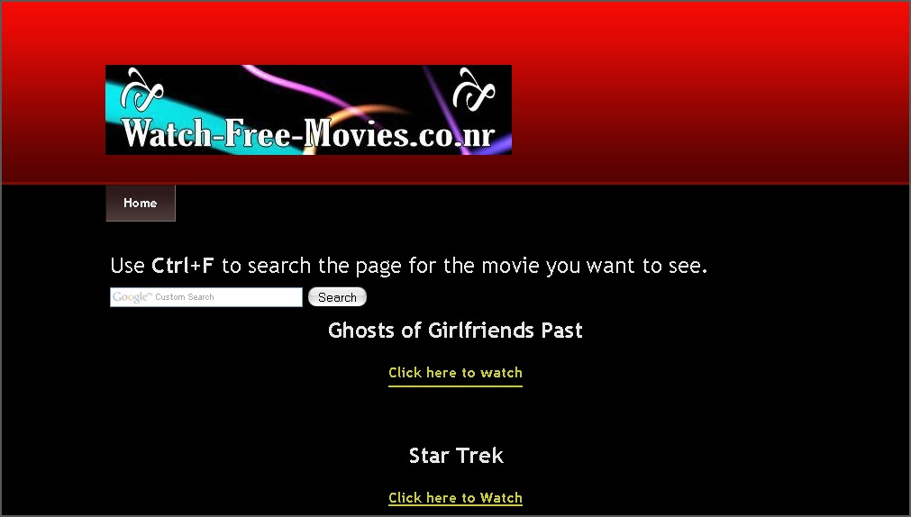 1 Top Best Sites to Download Full Movies Absolutely Free