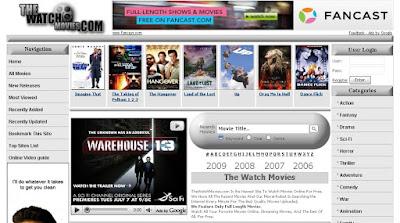 free movies no signups thewatchmovies.com