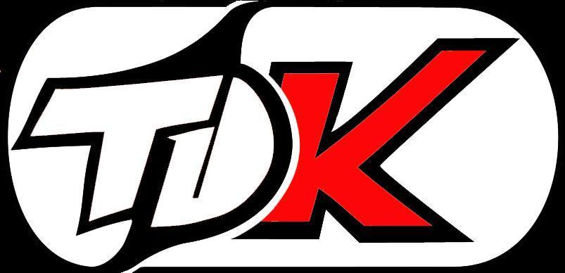TDK (Trabalhos Direitos e Kapacidades)